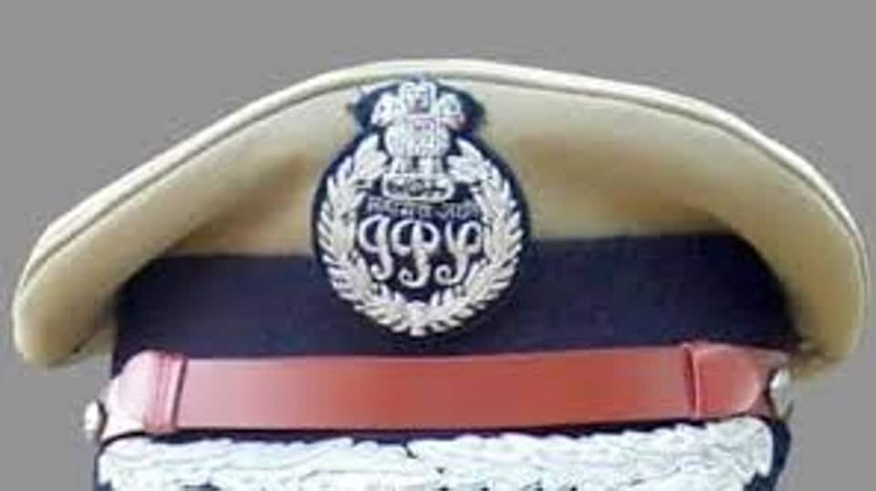 Photo of Telangana Police Academy chief seeks untimely retirement – india information