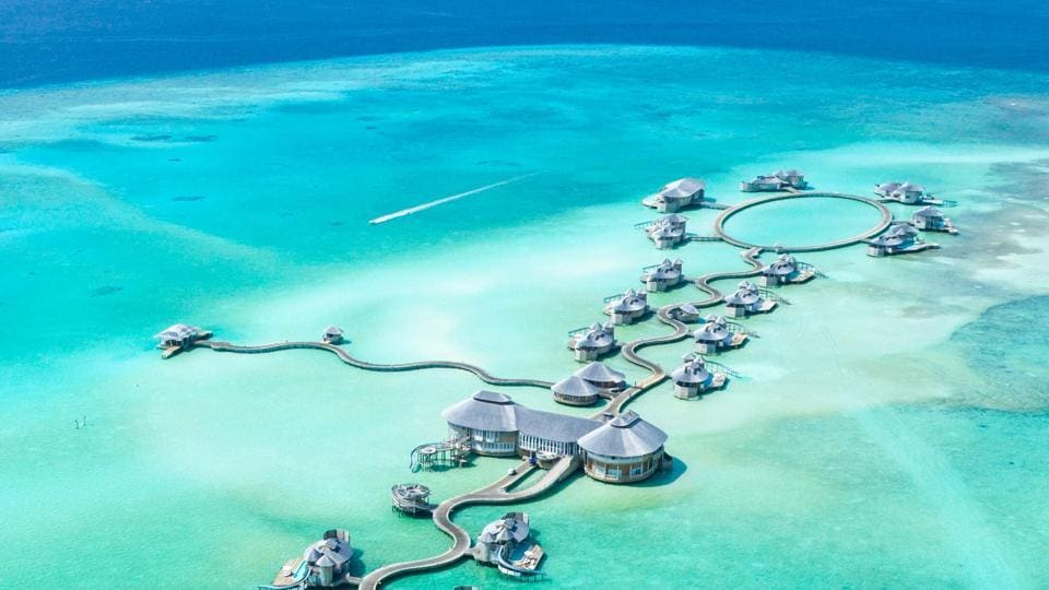 Maldives has announced to re-open its borders for international tourists from July 15, after almost four months of closure imposed to contain the spread of coronavirus pandemic.