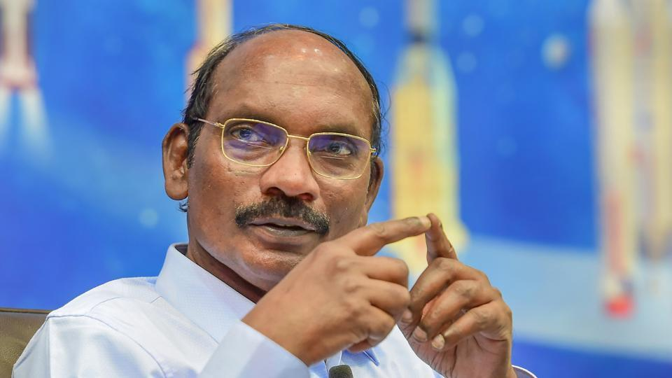Photo of Personal gamers can construct and launch house missions, says ISRO chief – india information