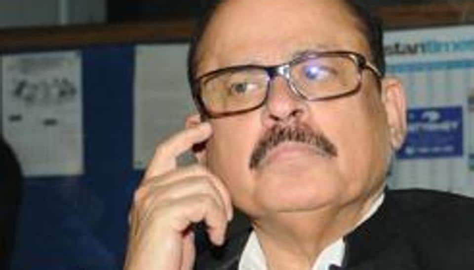 Tariq Anwar had headed the Congress's state unit in the 1980s but parted ways a decade later when he founded the Nationalist Congress Party along with Maharashtra strongman Sharad Pawar and P A Sangma from Meghalaya.