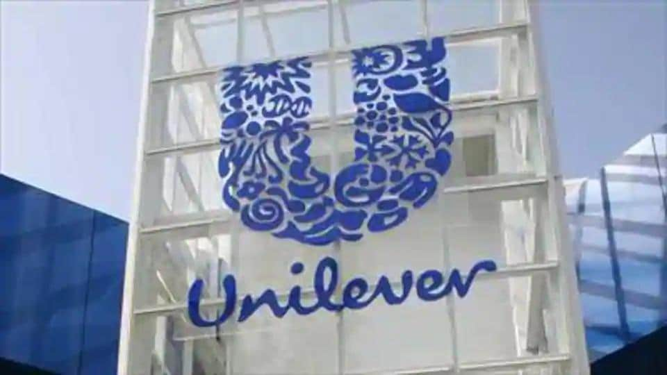 """HUL's move comes as more brands are being prompted to market products that are more """"inclusive"""" as opposed to perpetuating social stereotypes and elevating long-held ideals of beauty—that in a market like India is often equated with fairness."""