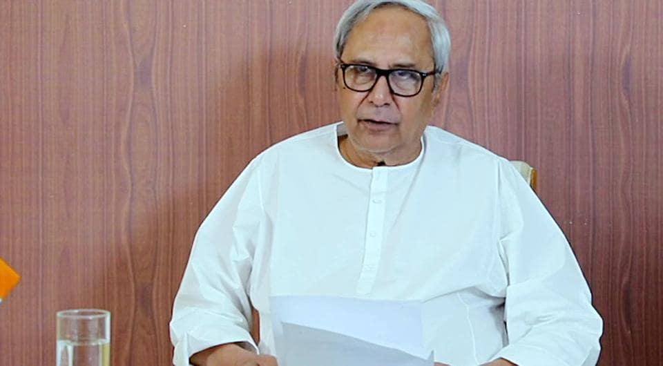 Odisha Chief Minister Naveen Patnaik asked officials to  ensure all precautions are taken during the Bahuda Yatra on July 1.