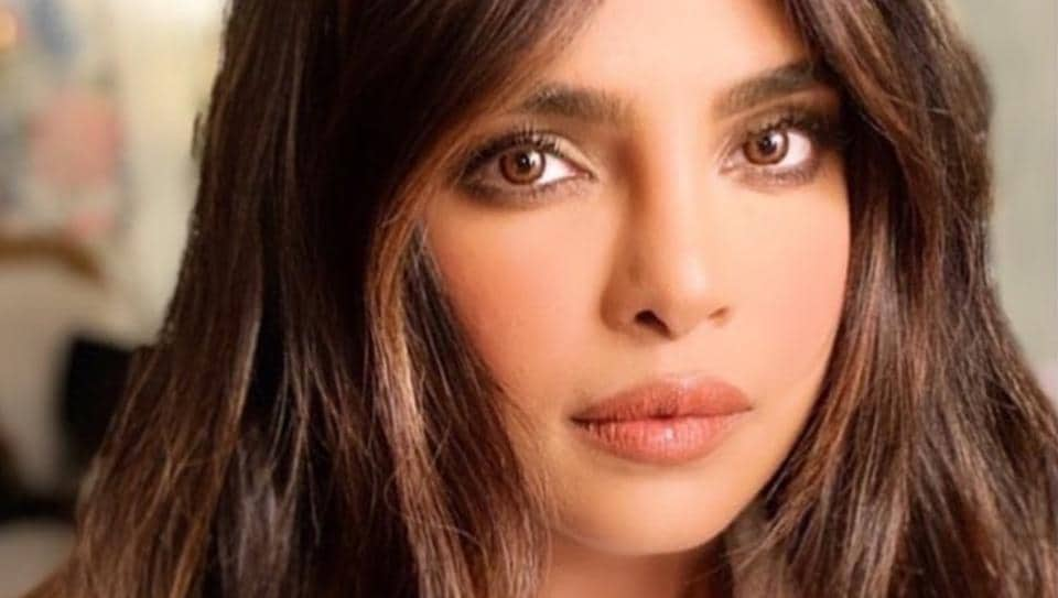 Priyanka Chopra said she was shocked to read about the deaths of P Jayaraj and J Fennix.
