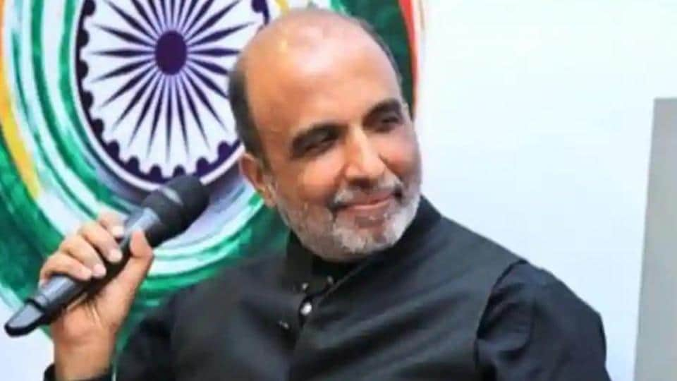 Photo of Sanjay Jha to contest when Congress decides to carry polls for its high physique – india information
