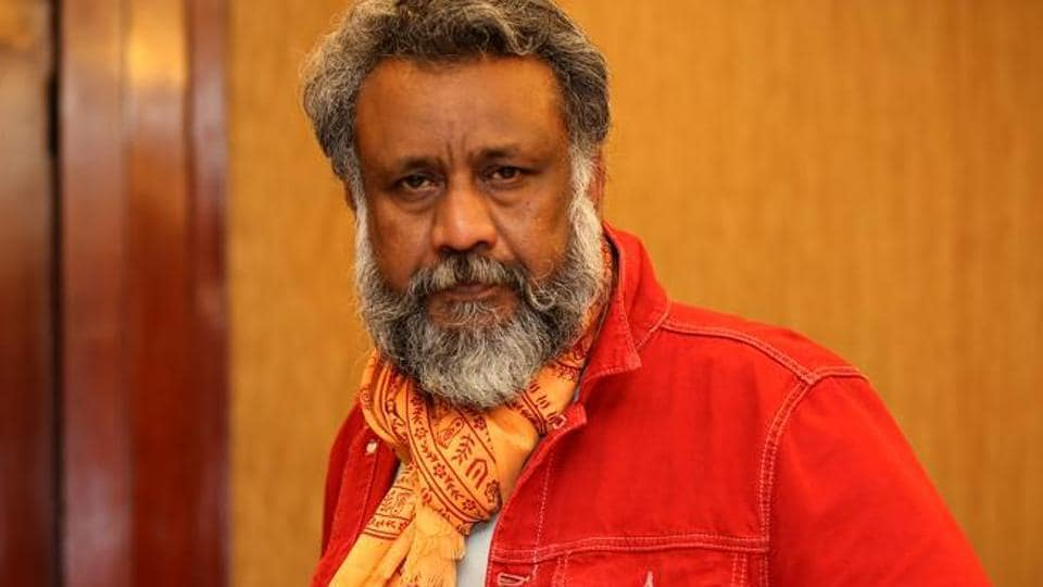 Anubhav Sinha last three Bollywood projects, Mulk, Article 15 and Thappad, were received well.