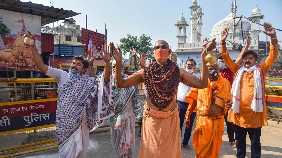 The authorities are also making arrangements for heightened security, uninterrupted power supply, and maintaining cleanliness in and around the ancient shrine during the holy month.