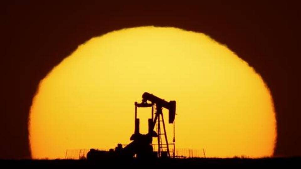 The IEA and the Organization of Petroleum Exporting Countries expect India's demand to not normalize until the end of this year.