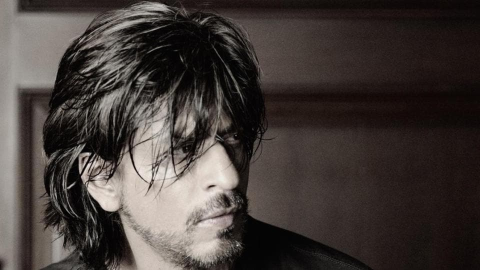 Shah Rukh Khan has completed 28 years in Hindi films, he  made his film debut with Deewana in 1992.