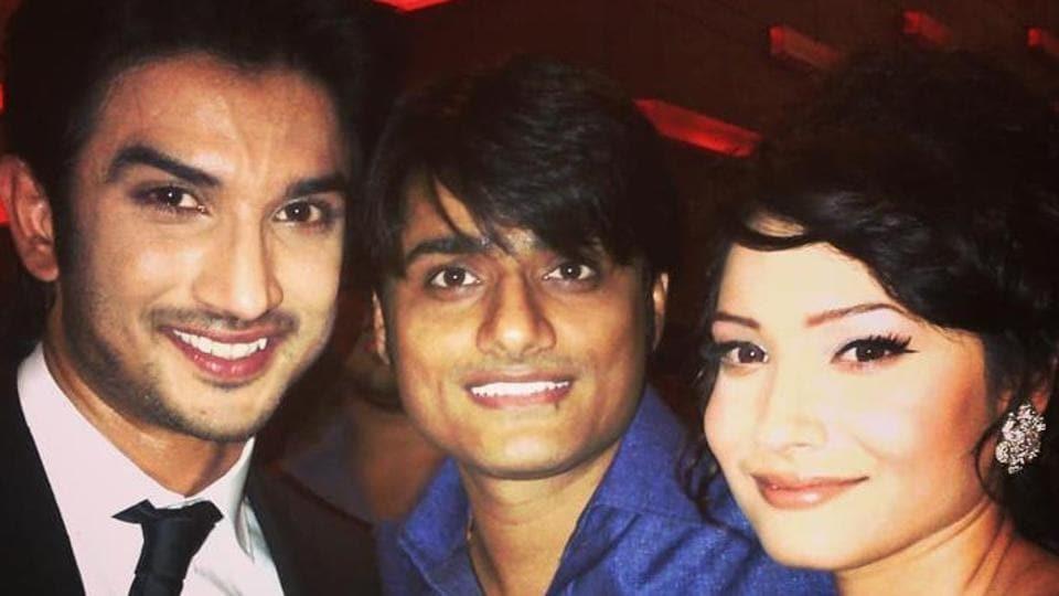 Producer Sandip Ssingh says Sushant Singh Rajput was in all sense a true Bollywood star.