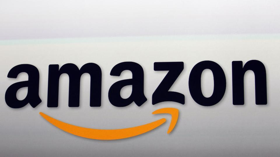 Amazon rejected the accusations in a statement and said that as of June it had invested $4 billion on measures to protect its global workforce and clients from the risk of Covid-19 infections.
