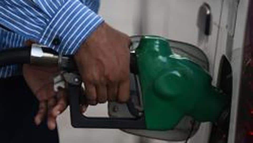 So far, petrol prices have seen 21 revisions and diesel rates have been revised 22 times in the last 23 days.