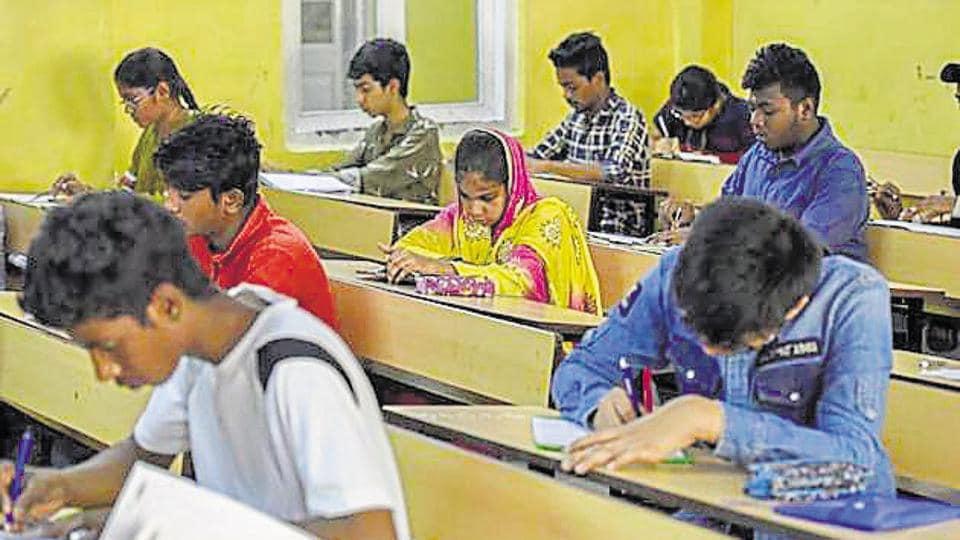 Kerala Technical University exam postponed