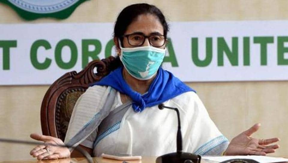 West Bengal Chief Minister Mamata Banerjee had earlier raised objections against resumption of international flights too.