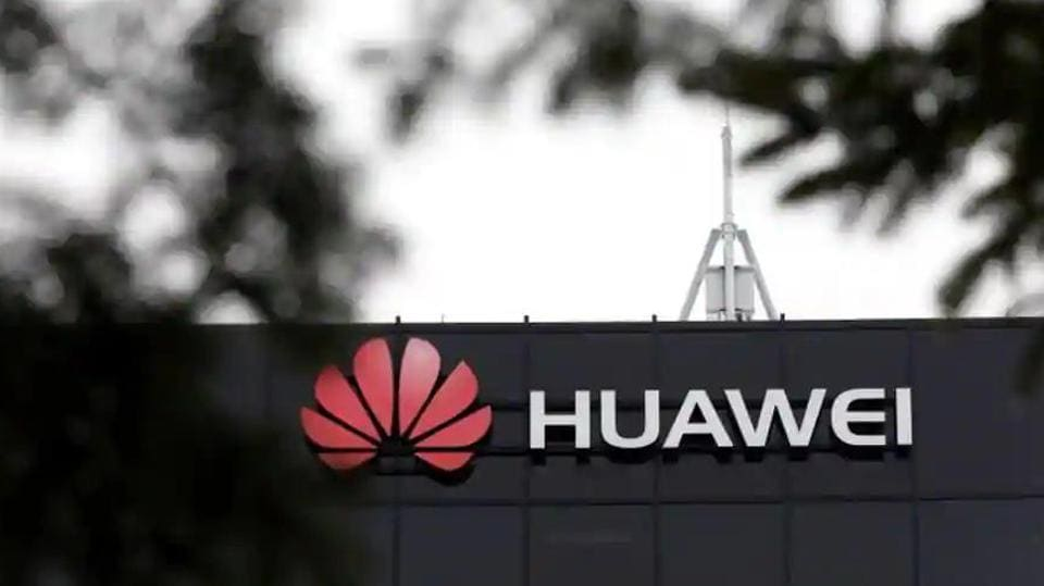 The Federal Communications Commission designated Huawei Technologies Co. and ZTE Corp. as national security threats, a step toward driving the Chinese manufacturers from the U.S. market where small rural carriers rely on their cheap network equipment.