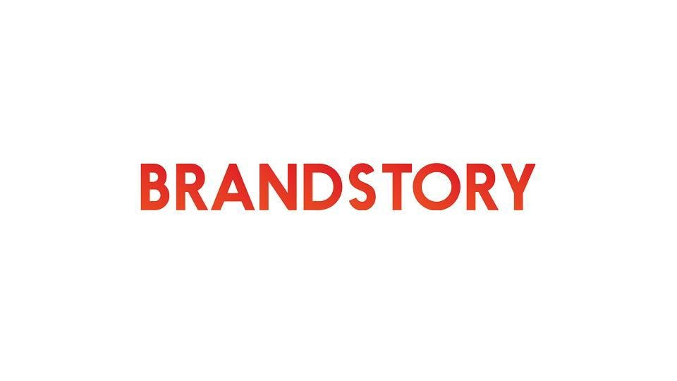 Brandstory offers long-lasting, strategic enterprise SEO solutions