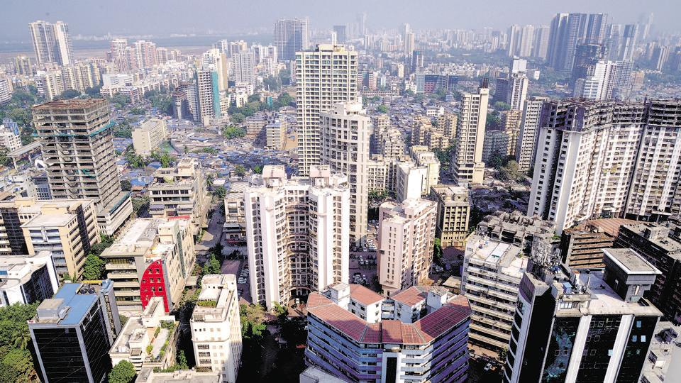 On January 3, 2015, the district forum admitted their complaint and directed the builder to provide parking space to both the homebuyers. It also imposed a fine of Rs50,000 and litigation costs of Rs10,000 on SSO.