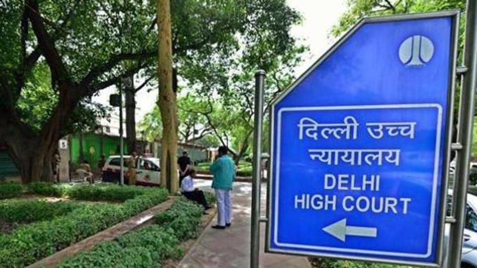 The Delhi high court on Tuesday extended the deadline for submission of public comments and objections to the draft Environment Impact Assessment (EIA) Notification, 2020, until August 11.
