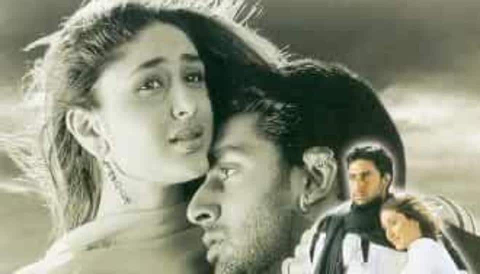 Refugee starred Abhishek Bachchan and Kareena Kapoor in prominent roles.