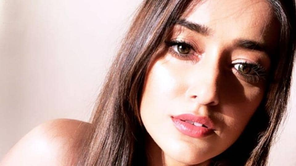Ileana D'Cruz took part in an Instagram session with fans