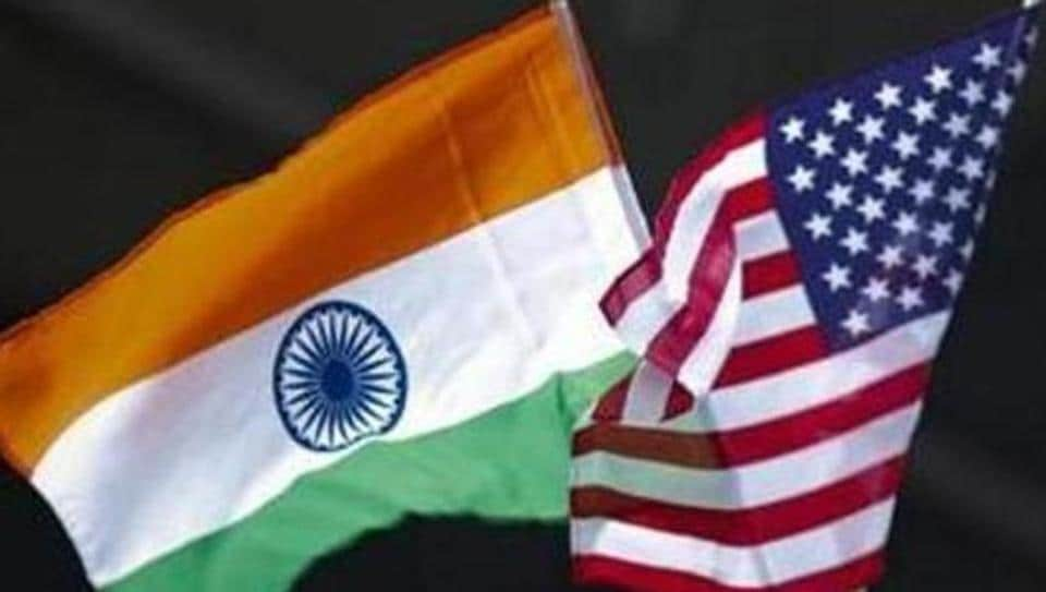 """""""India and the US are both working on combating terrorism in all forms. I applaud the joint efforts of India and the US in eradicating terrorism. Thank you, Prime Minister Modi, for being a friend to the United States,"""" Congressman John Carter  said."""