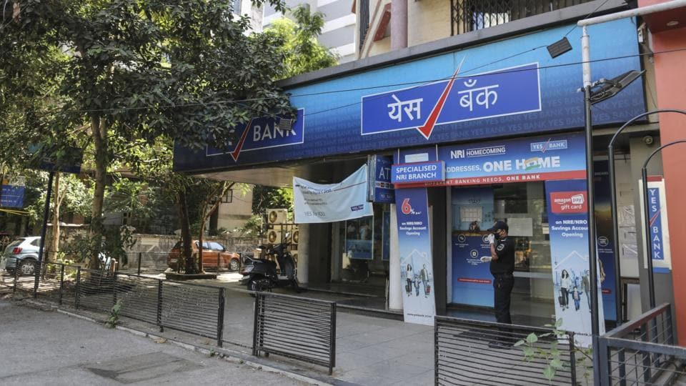 YES Bank has moved Bombay high court against ZEE.