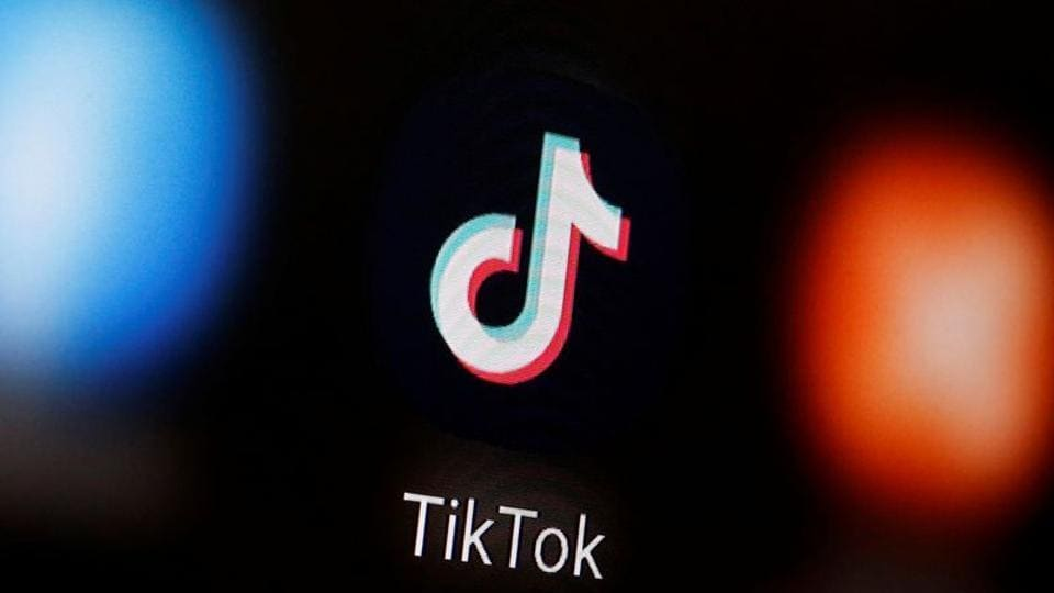 Cutting out TikTok immediately gives Alphabet Inc.'s YouTube a boost.