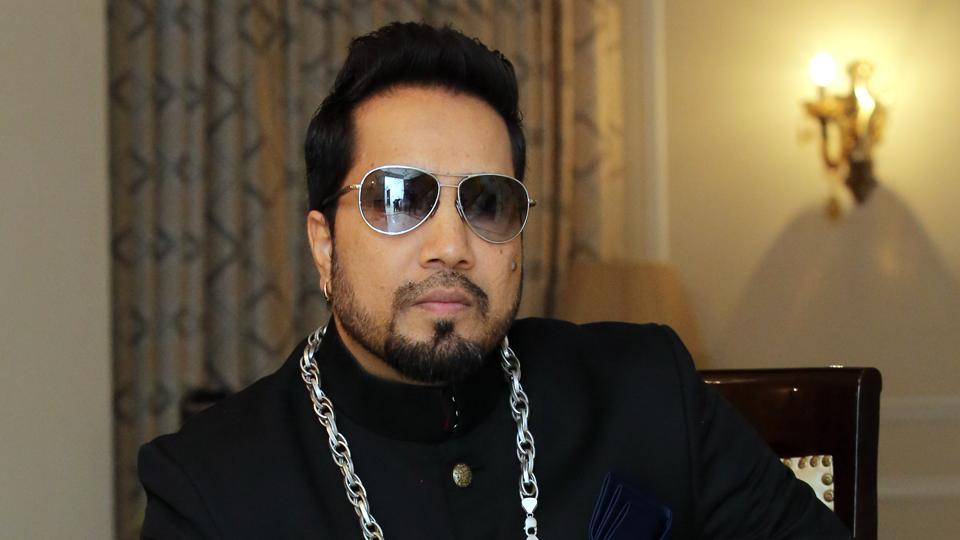 Mika Singh says that the music industry in Bollywood works only on merit and nothing else.