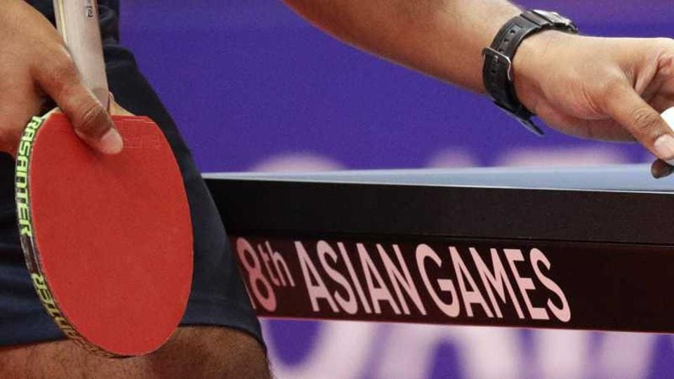 India's Table tennis stars to extend help to 130 fraternity members after raising...