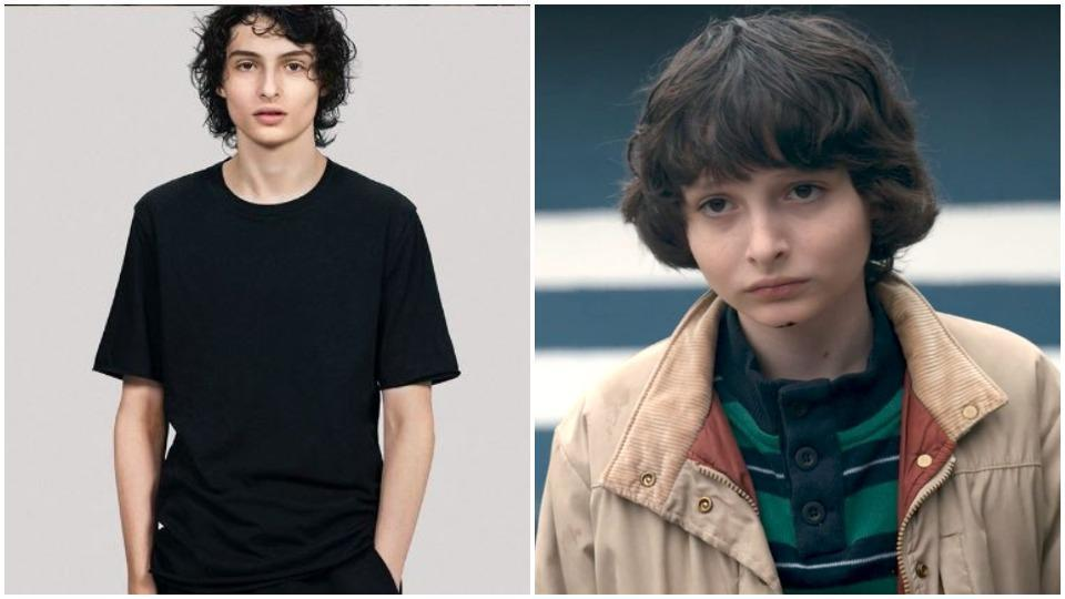 Finn Wolfhard almost quit acting before Stranger Things