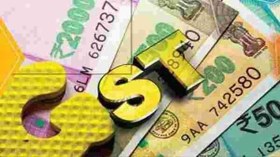 Although  GST revenue for the month of May saw some improvements at Rs 62,009 crore, it was still 38% less than the revenue collected in the same month last year, the finance ministry said.