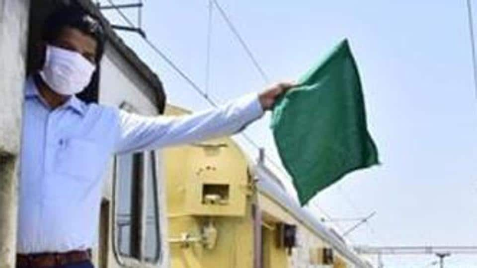 The ministry said the planned investment will come to around ₹30,000 crore, the rakes will need to be manufactured in India, and the private entity shall be responsible for financing, procuring, operation and maintenance of the trains.