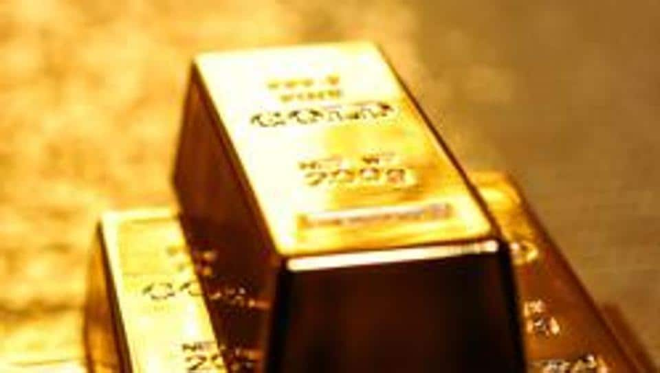 U.S. gold futures fell 0.2% to $1,777.30.
