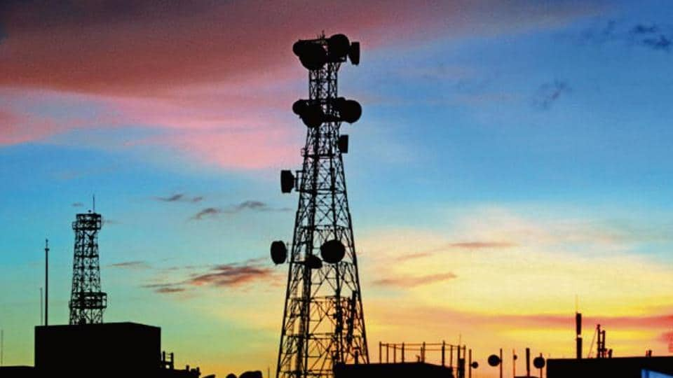 Tension with China may drive up private telcos' 5G rollout costs