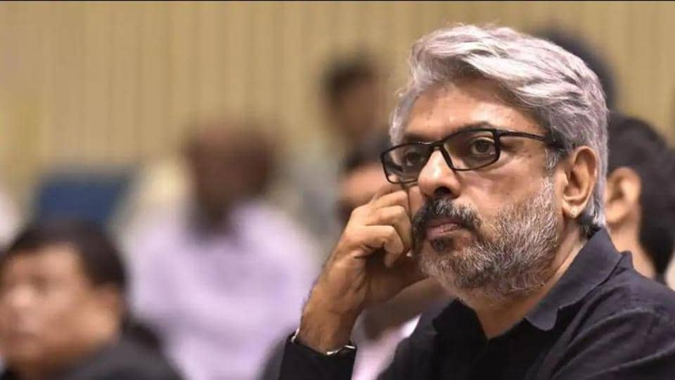 Sanjay Leela Bhansali's statement will be recorded next week.
