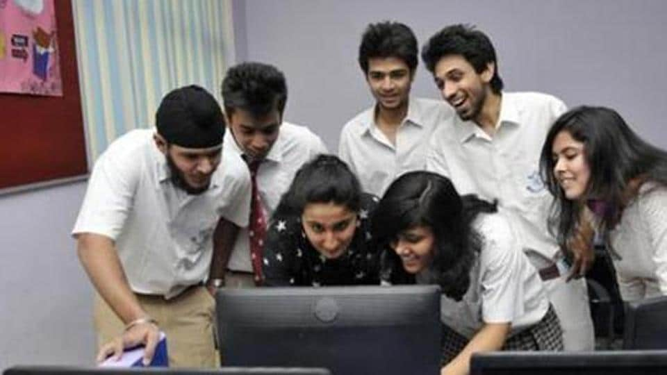 MPBoard MPBSE 10th Result 2020 to be declared tomorrow at mpbse.nic.in