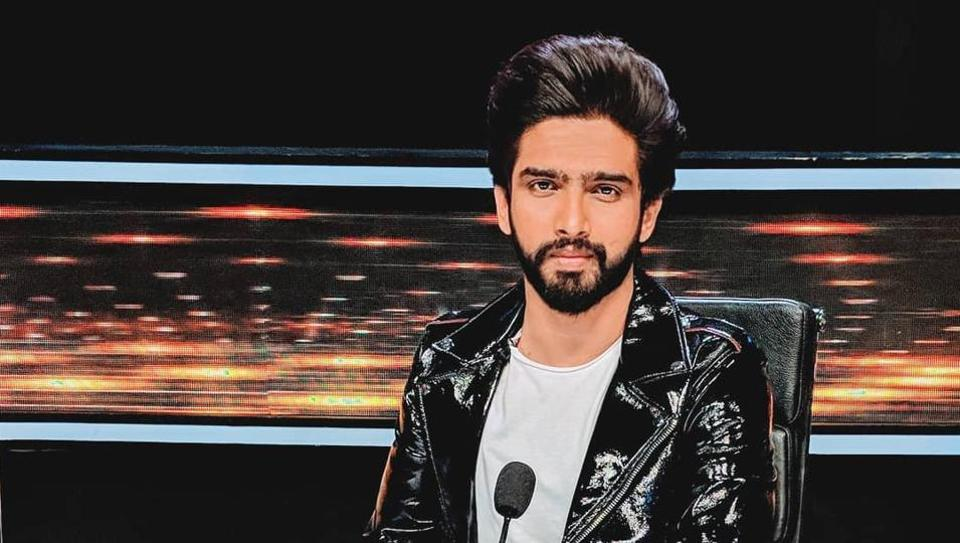 Amaal Mallik says there should be at least 150 original songs out of 200 composed every year.