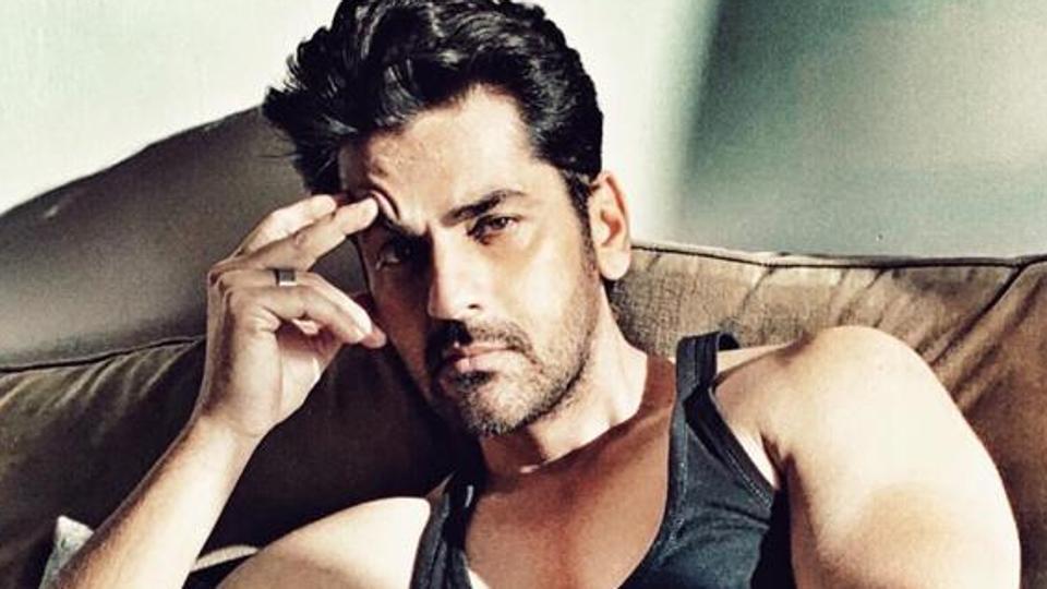 Actor Arjan Bajwa has starred in films such as Guru (2007), Fashion (2008), Rustom (2016) and Kabir Singh (2019)