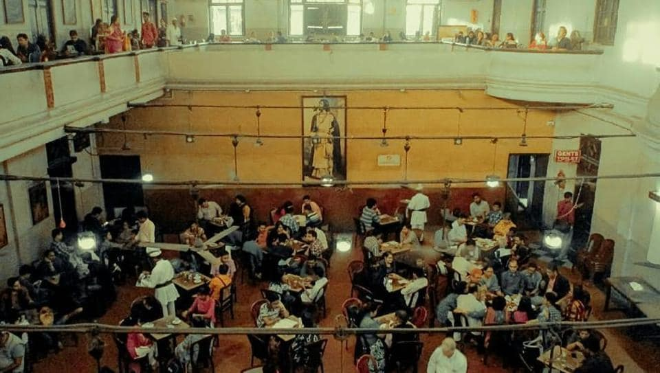 Kolkata's iconic Indian Coffee House reopens after 103 days after Covid-19 lockdown
