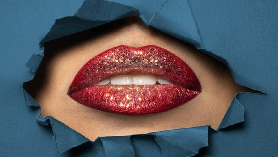 Mask and lipsticks: can they go together?