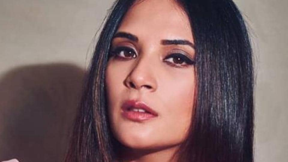 Richa Chadha, who's upcoming Bollywood projects include Abhi Toh Party Shuru Hui Hai and Madam Chief Minister, is looking forward to the release of Inside Edge 3.