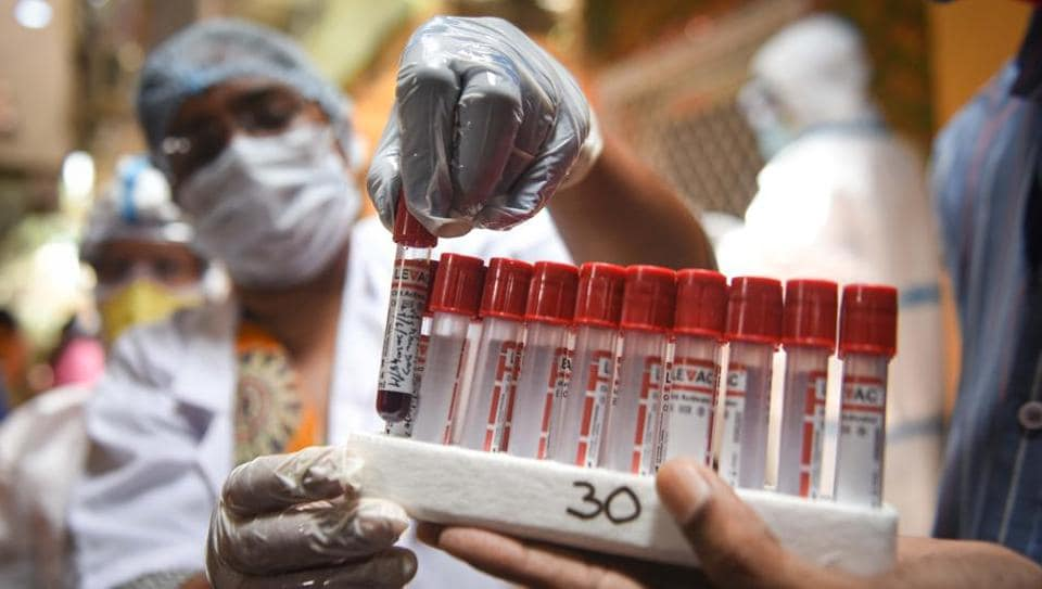 Early detection and timely clinical management of Covid-19 cases have resulted in better daily recoveries, with the recovery rate of coronavirus patients crossing 60 per cent in the country on Friday, the Union health ministry said.
