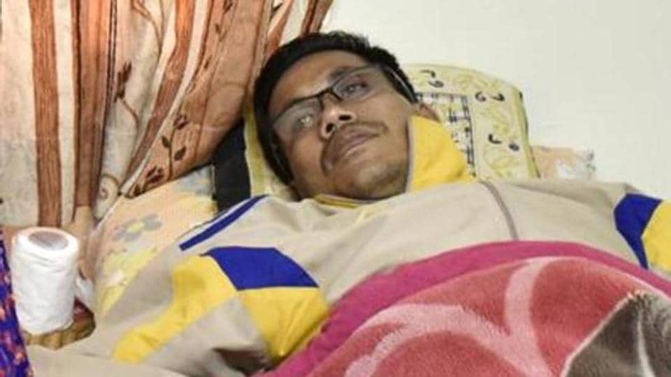 'A very difficult one month': Cancer-stricken Dingko Singh recovers from COVID-19, back at home in Imphal