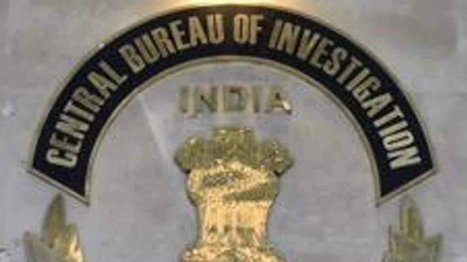 The central agency has acted on a complaint from the Prime Minister's Office (PMO) and registered a case on June 30.