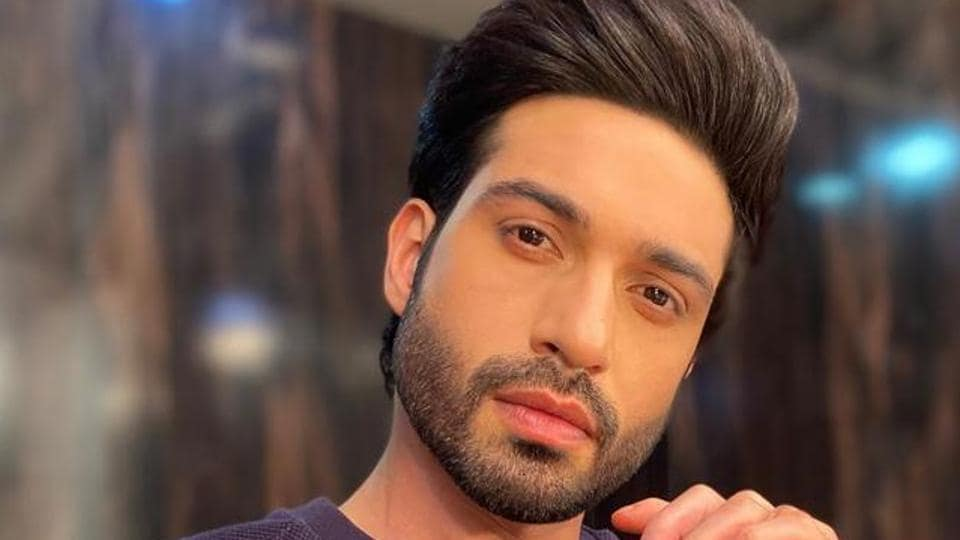 Actor Vijayendra Kumeria has started shooting the finale episodes for the TV show Naagin 4.
