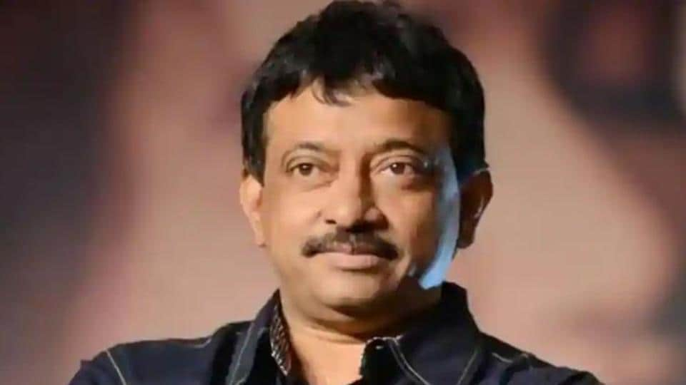 Ram Gopal Varma denies reports of crew member testing positive for Covid-19: 'We...