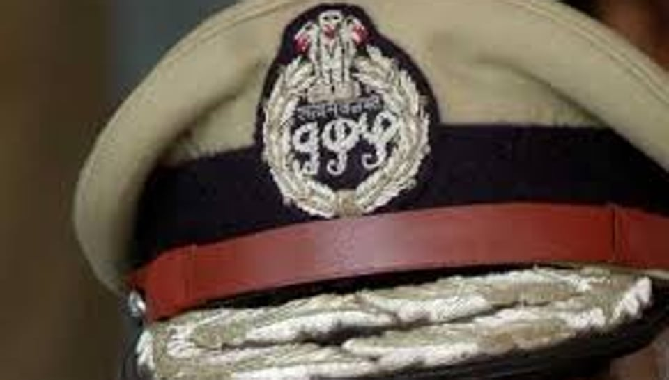 The Rajasthan Government transferred/redesignated 66 IPSofficers in  the state on Friday.
