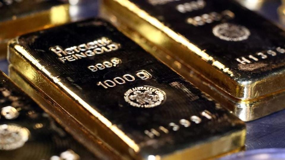 The total value of the gold is Rs 15.67 crore, the release said, adding the gold has been seized under the Customs Act and the passengers are being interrogated.