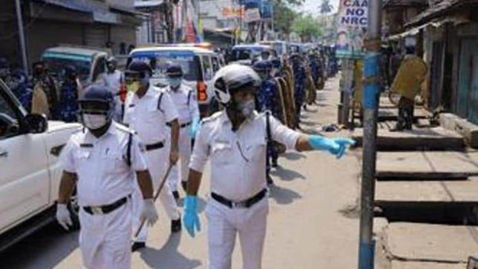 Political violence claims two lives in West Bengal