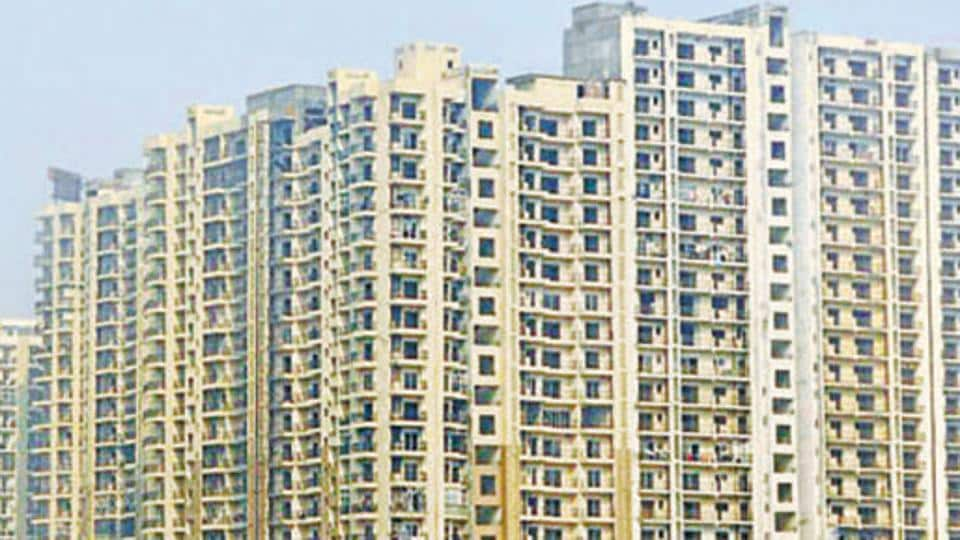 According to a real estate industry expert, the complaints of home buyers could rise due to the current pandemic and efforts need to be made to resolve them amicably.