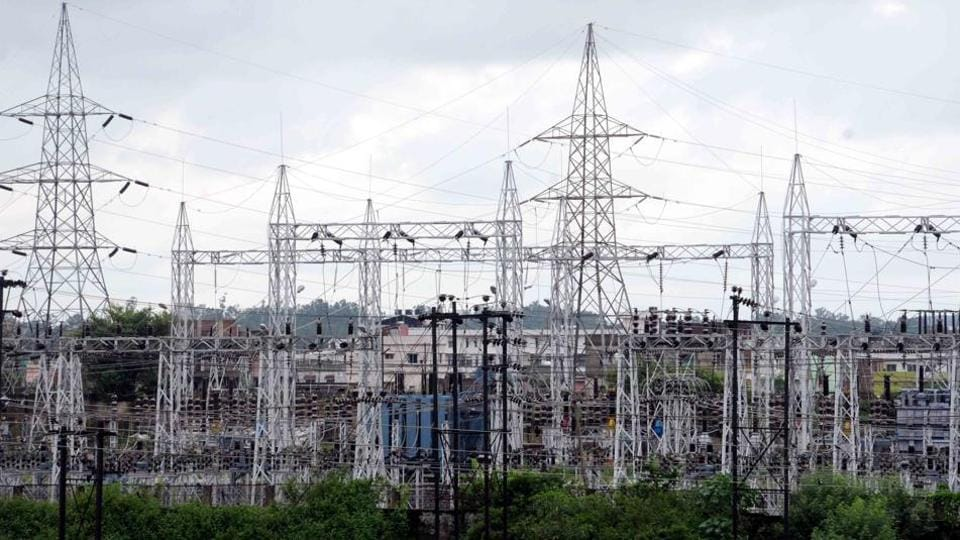 According to power ministry data, peak power demand met was recorded at 170.54 GW on July 2, which is just 2.61 per cent lower than 175.12 GW in July 2019.